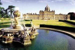 Castle_Howard_and_Fountain